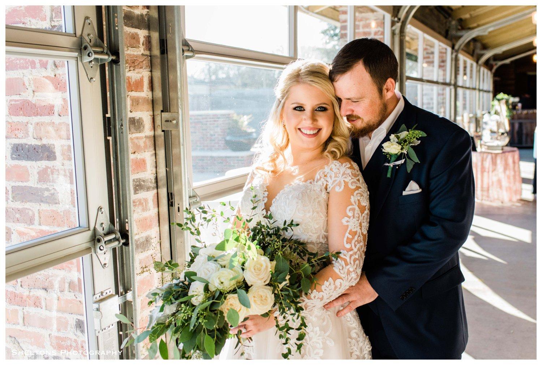 25-mopac-fort-worth-wedding-photography.jpg