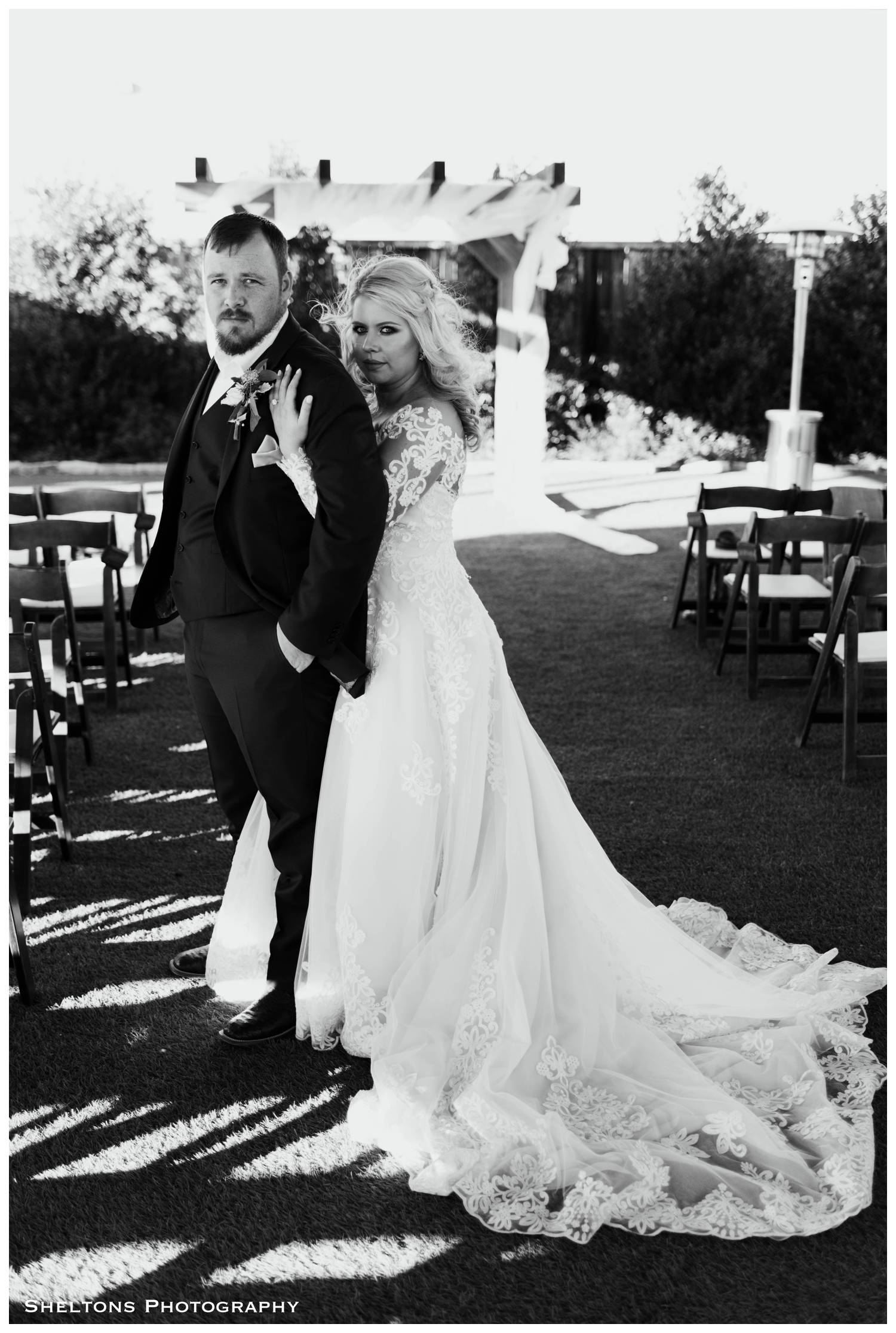 28-mopac-fort-worth-wedding-photography.jpg