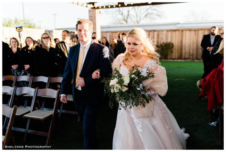 35-mopac-fort-worth-wedding-photography.jpg