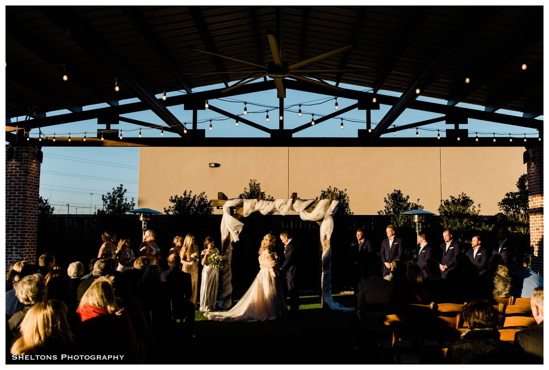 36-mopac-fort-worth-wedding-photography.jpg