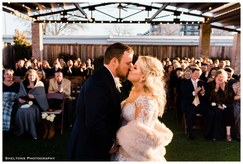 41-mopac-fort-worth-wedding-photography.jpg