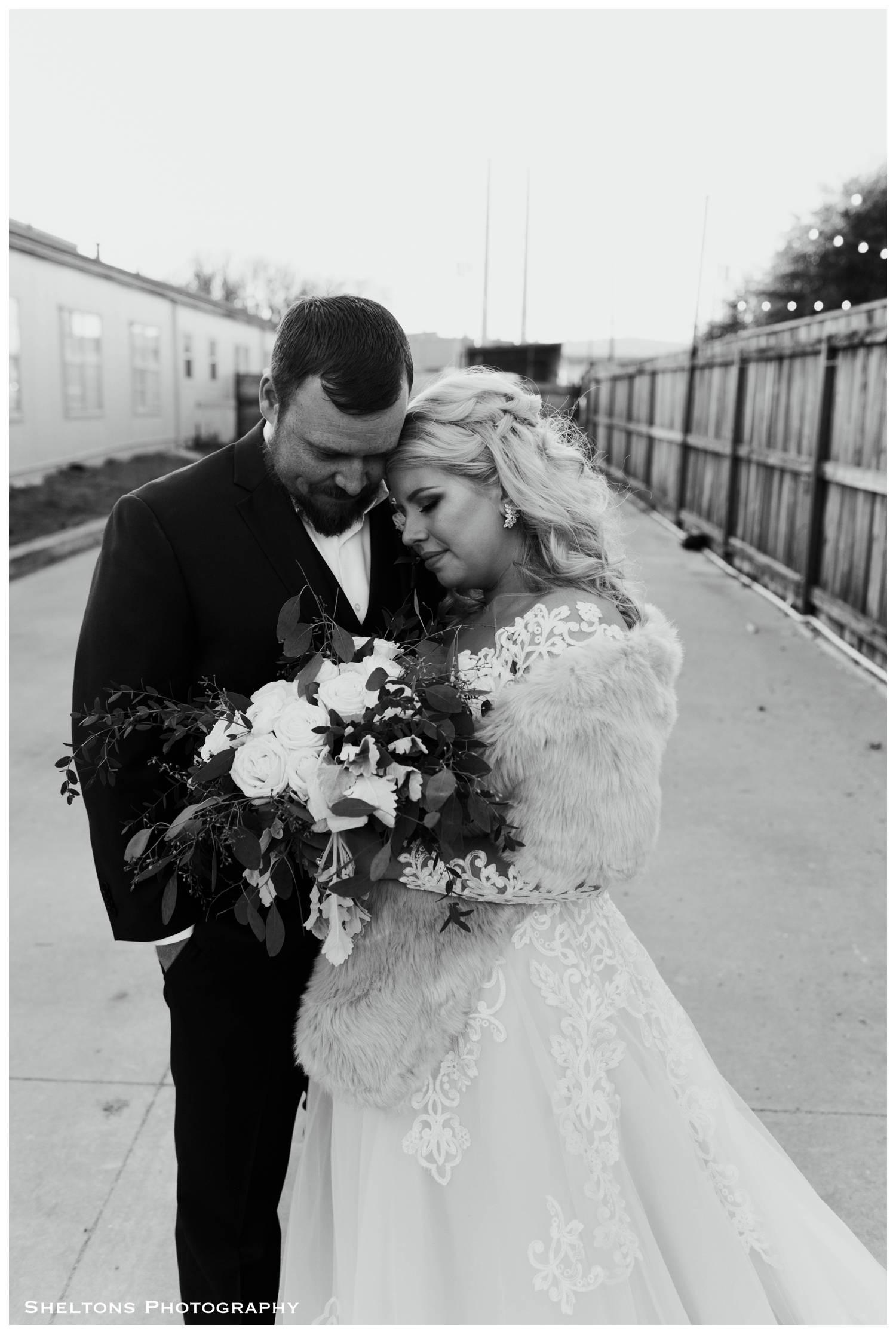 42-mopac-fort-worth-wedding-photography.jpg