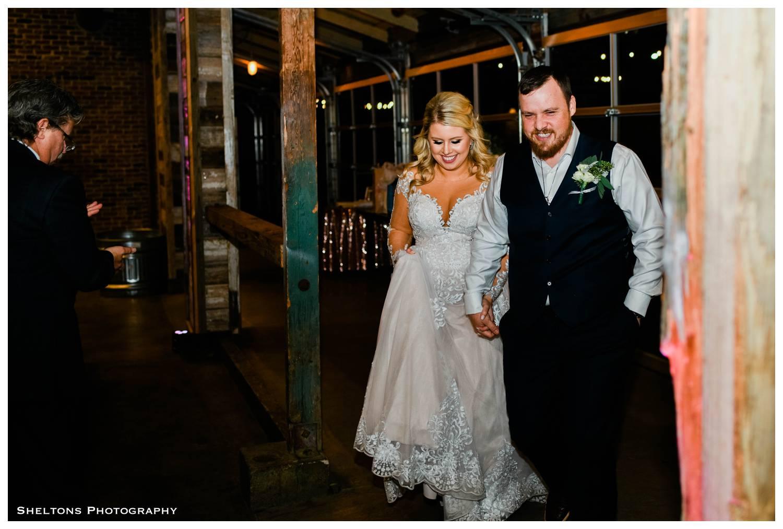 47-mopac-fort-worth-wedding-photography.jpg