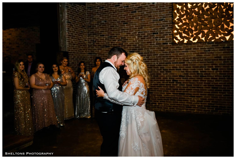 48-mopac-fort-worth-wedding-photography.jpg