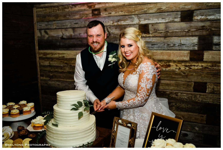 51-mopac-fort-worth-wedding-photography.jpg