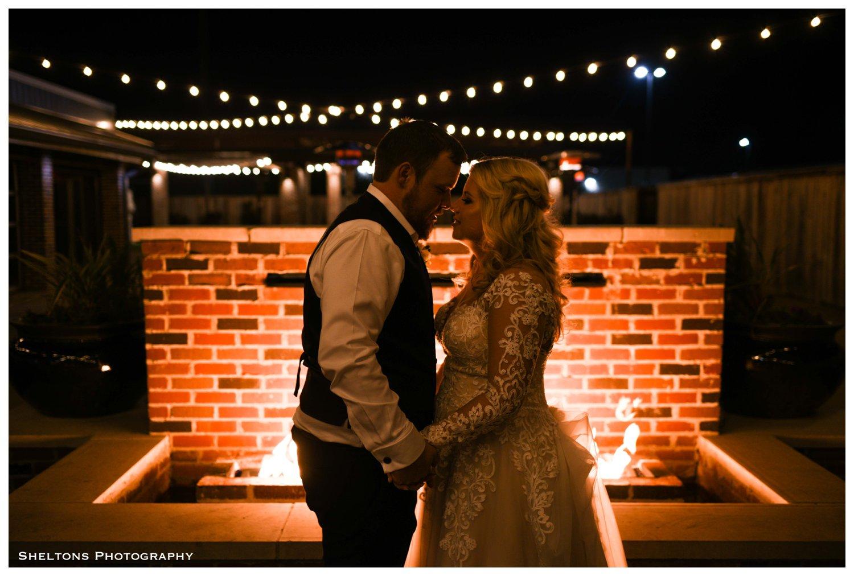 54-mopac-fort-worth-wedding-photography.jpg