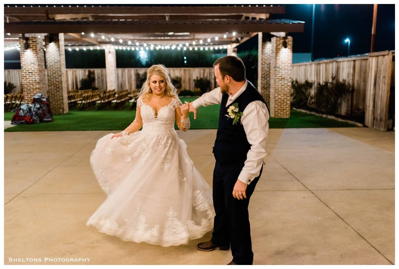 56-mopac-fort-worth-wedding-photography.jpg