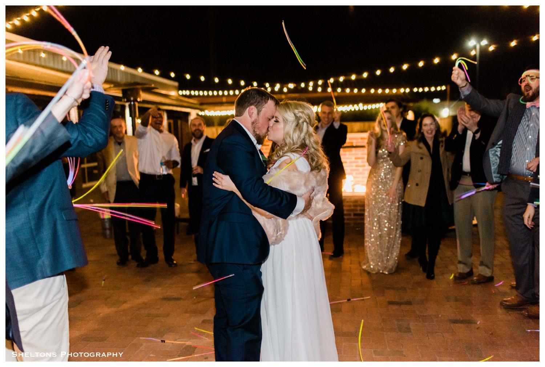 57-mopac-fort-worth-wedding-photography.jpg
