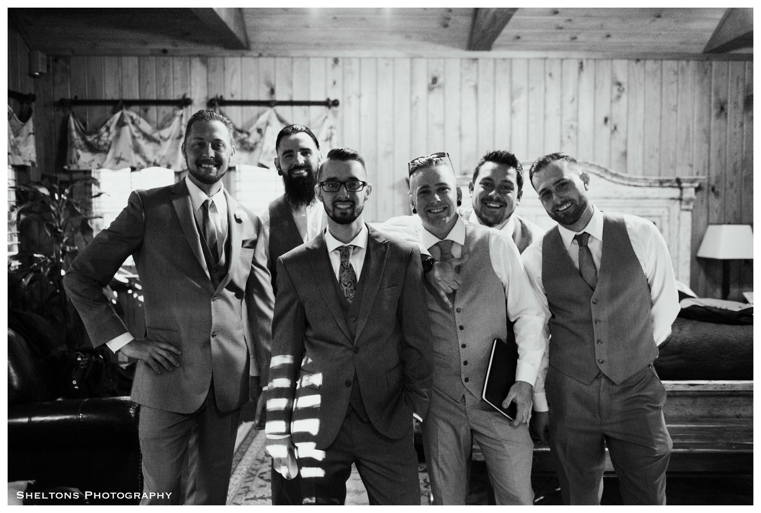 3-selah-inn-talco-wedding-photography.jpg