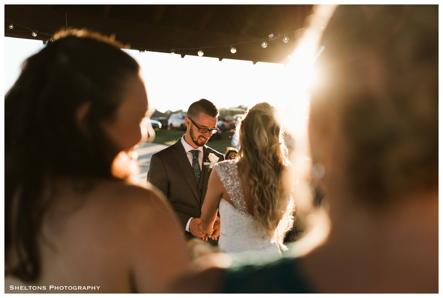 10-selah-inn-talco-wedding-photography.jpg