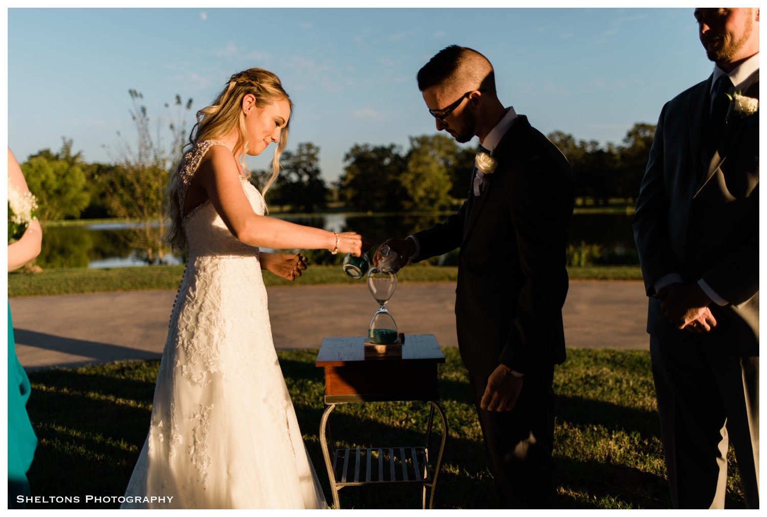 12-selah-inn-talco-wedding-photography.jpg