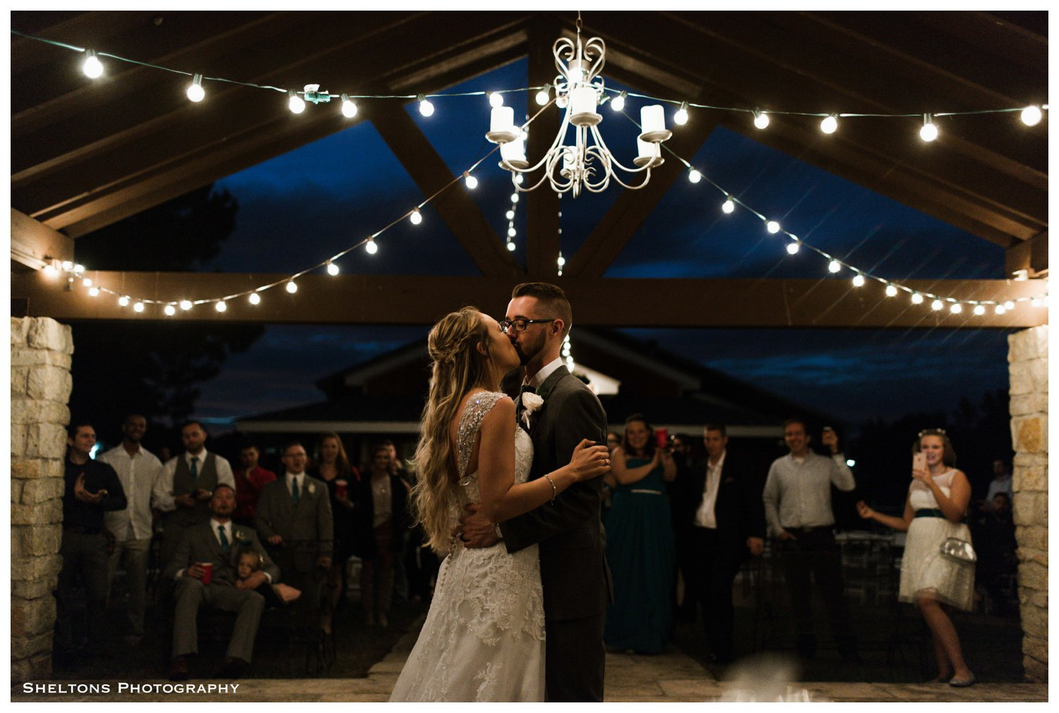 38-selah-inn-talco-wedding-photography.jpg