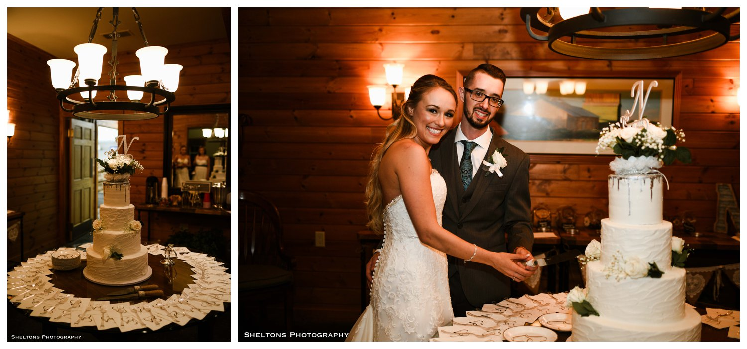 39-selah-inn-talco-wedding-photography.jpg