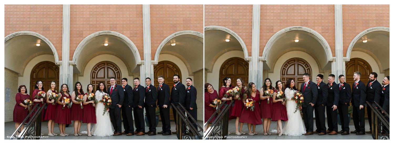1-arlington-fort-worth-reata-wedding-photography.jpg
