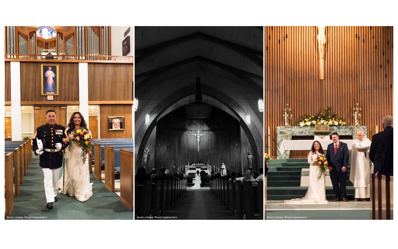 4-arlington-fort-worth-reata-wedding-photography.jpg