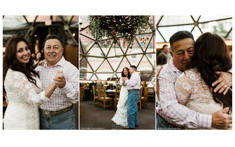7-arlington-fort-worth-reata-wedding-photography.jpg