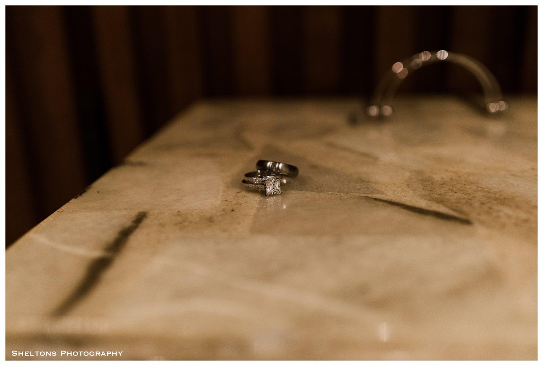 10-arlington-fort-worth-reata-wedding-photography.jpg