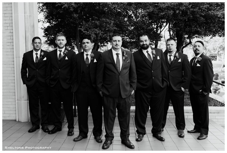 12-arlington-fort-worth-reata-wedding-photography.jpg