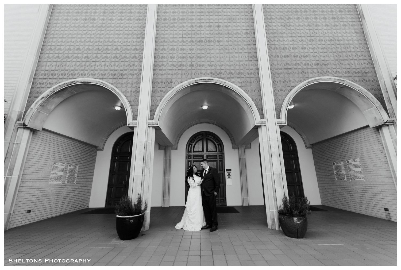 14-arlington-fort-worth-reata-wedding-photography.jpg
