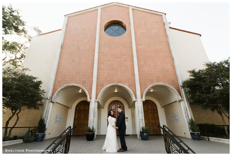16-arlington-fort-worth-reata-wedding-photography.jpg