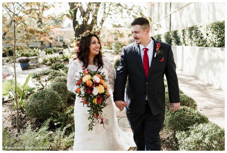 20-arlington-fort-worth-reata-wedding-photography.jpg