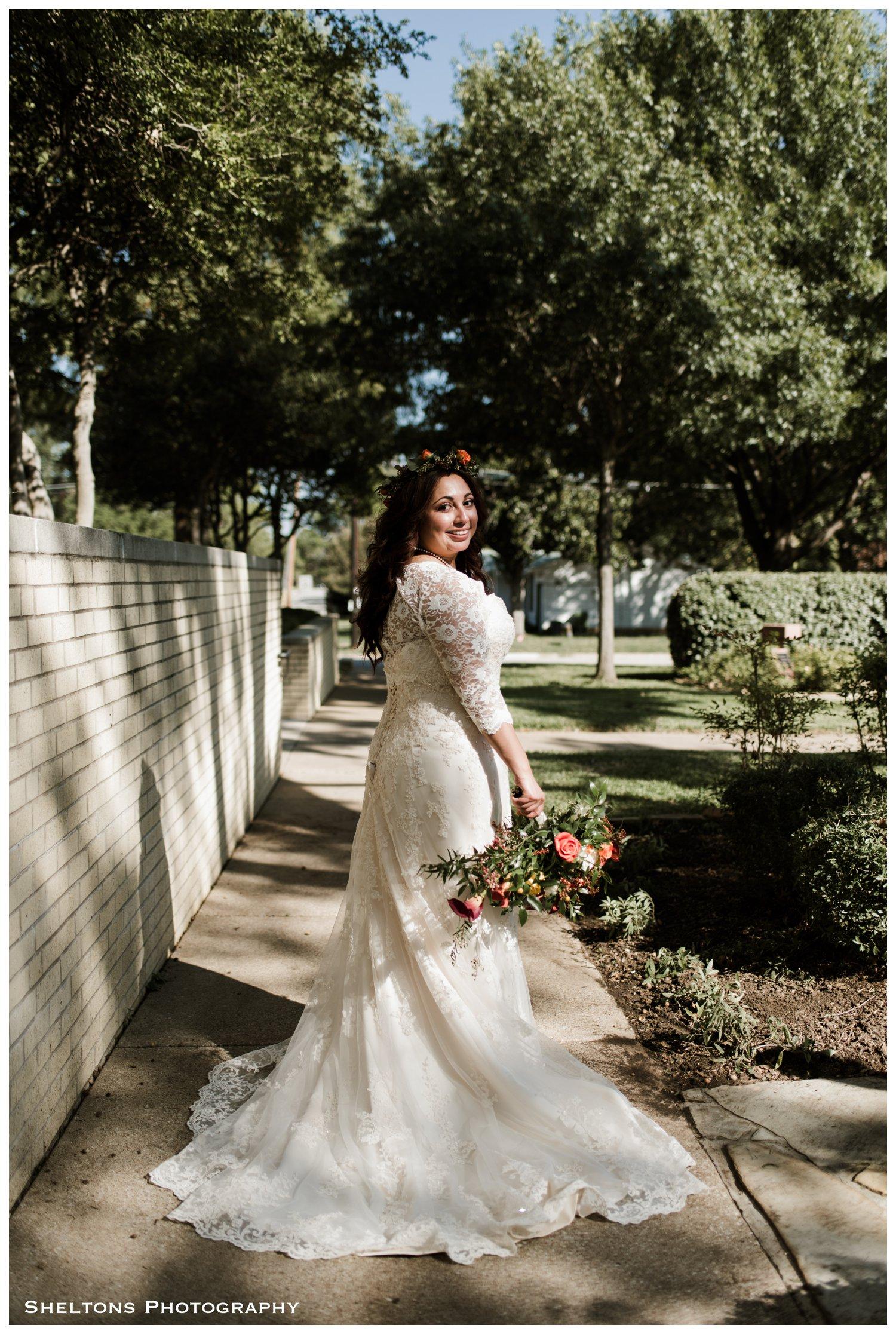 22-arlington-fort-worth-reata-wedding-photography.jpg