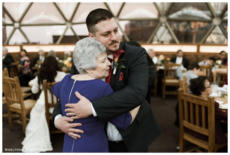 25-arlington-fort-worth-reata-wedding-photography.jpg