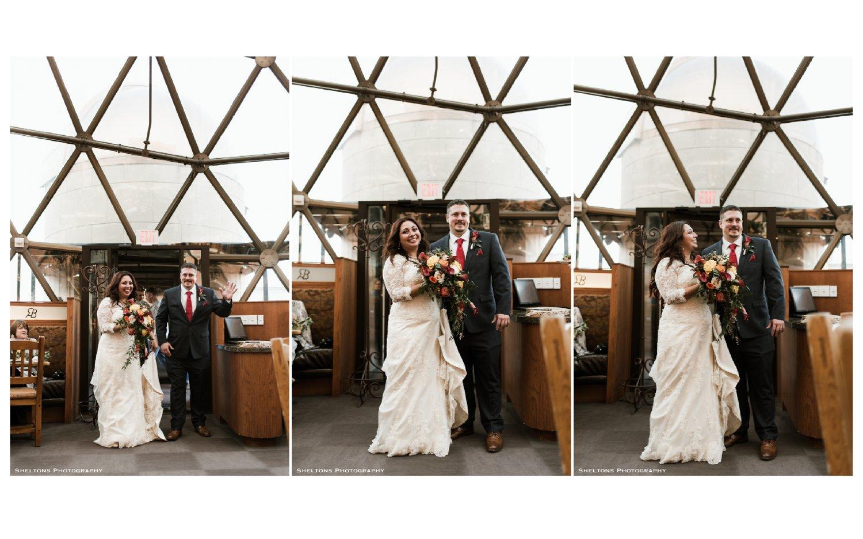 28-arlington-fort-worth-reata-wedding-photography.jpg