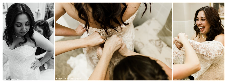 30-arlington-fort-worth-reata-wedding-photography.jpg