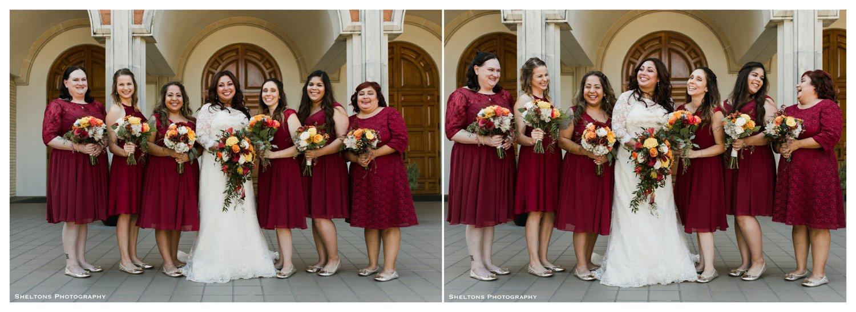 31-arlington-fort-worth-reata-wedding-photography.jpg