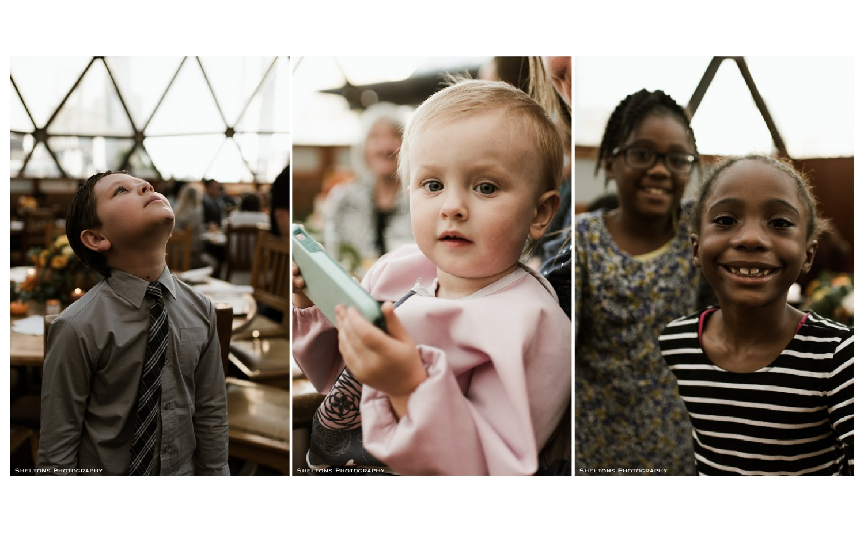 33-arlington-fort-worth-reata-wedding-photography.jpg