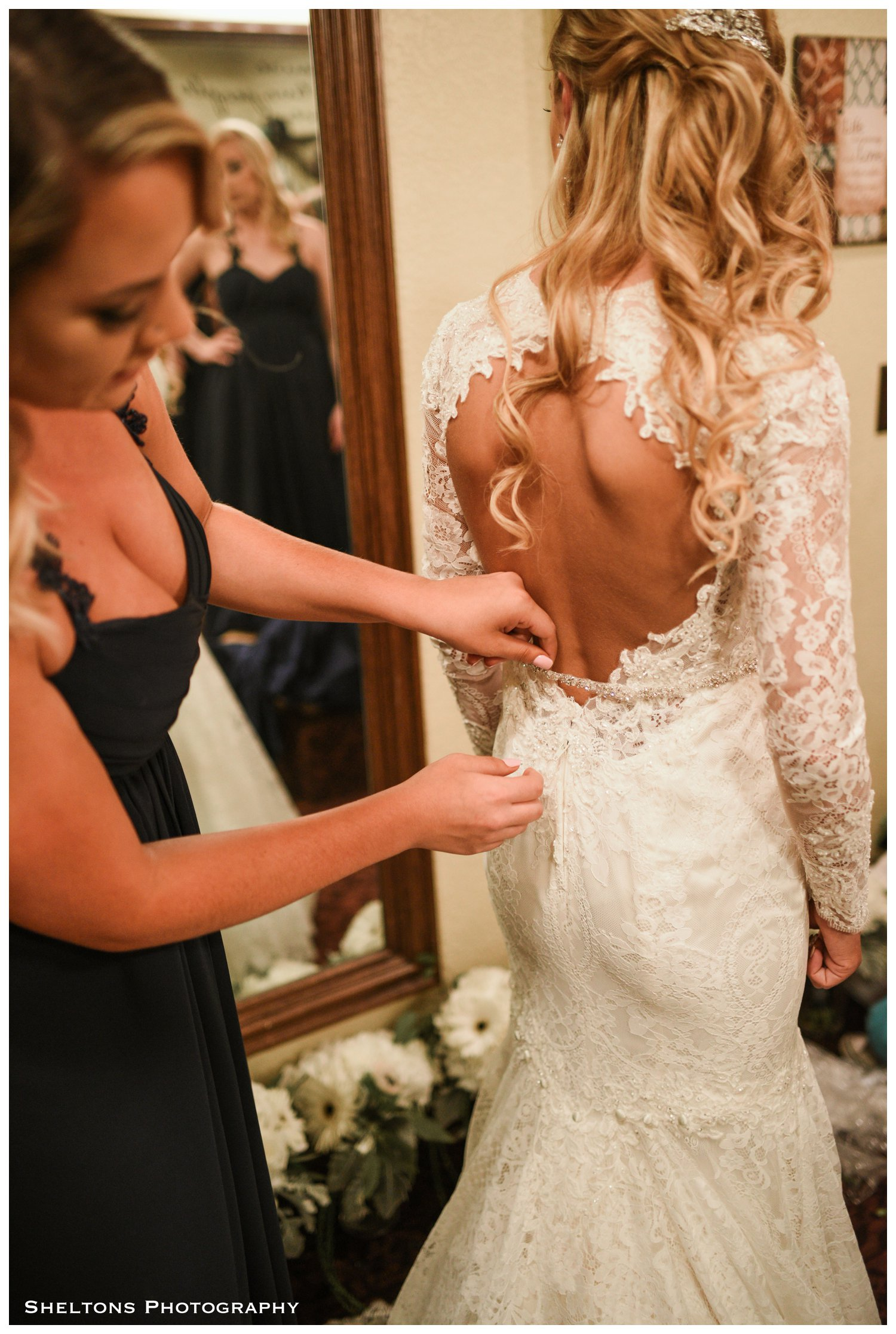 8-arlington-wedding-photography.jpg