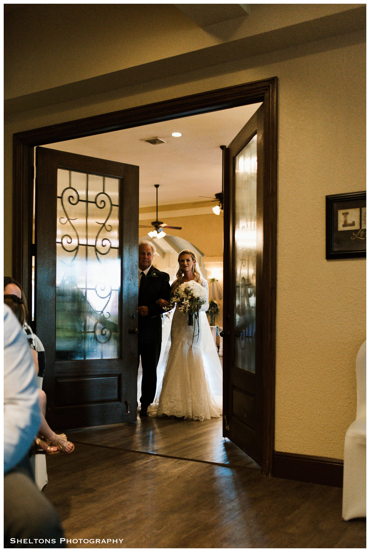 16-arlington-wedding-photography.jpg