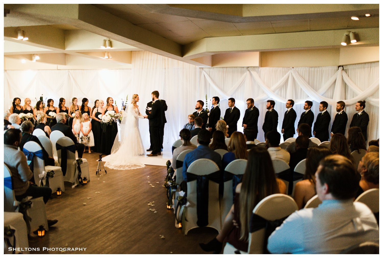 19-arlington-wedding-photography.jpg