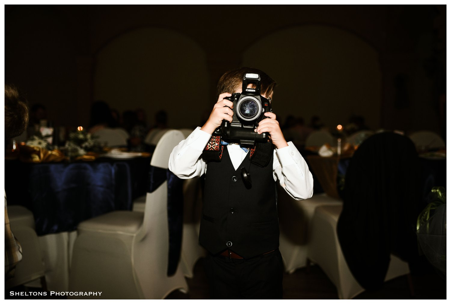 45-arlington-wedding-photography.jpg