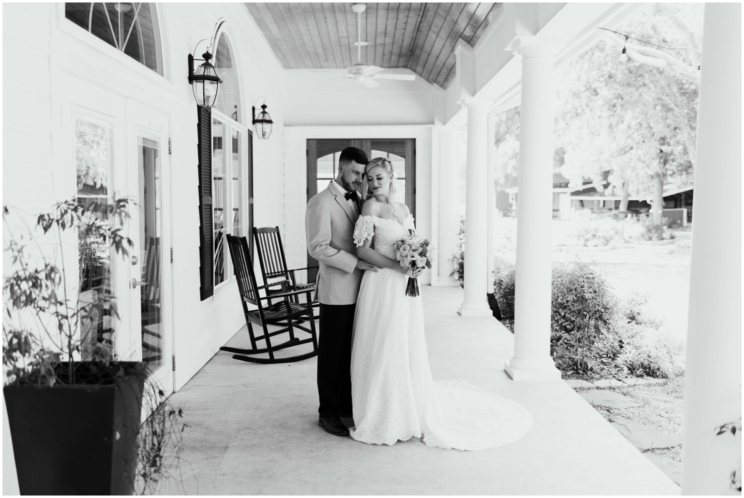 16-Willow-Creek-Waxahachie-wedding-photography.jpg