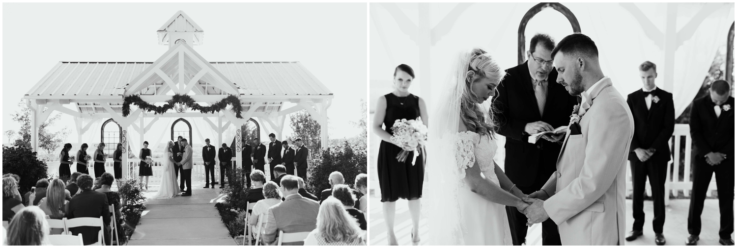 25-Willow-Creek-Waxahachie-wedding-photography.jpg