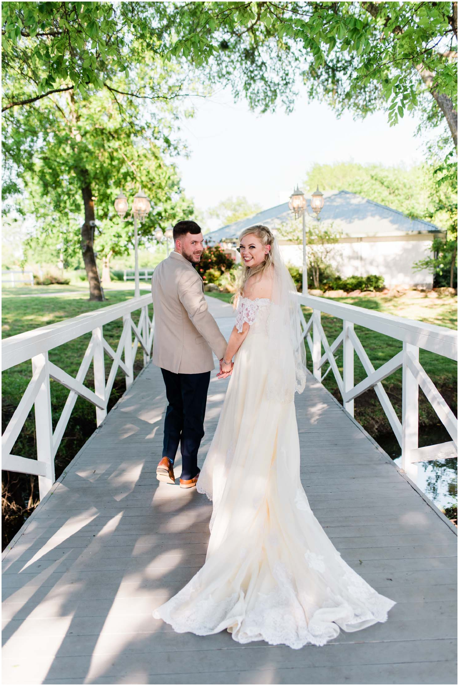 26-Willow-Creek-Waxahachie-wedding-photography.jpg