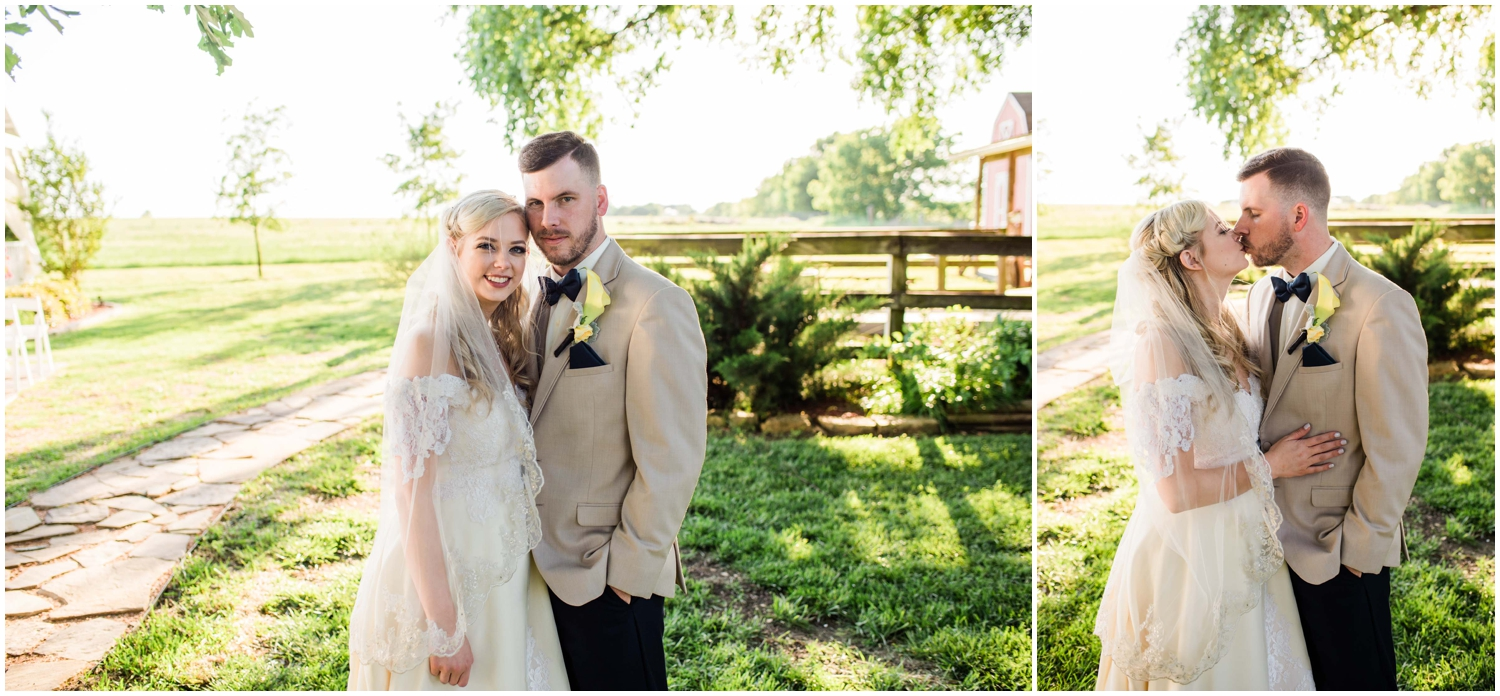 46-Willow-Creek-Waxahachie-wedding-photography.jpg