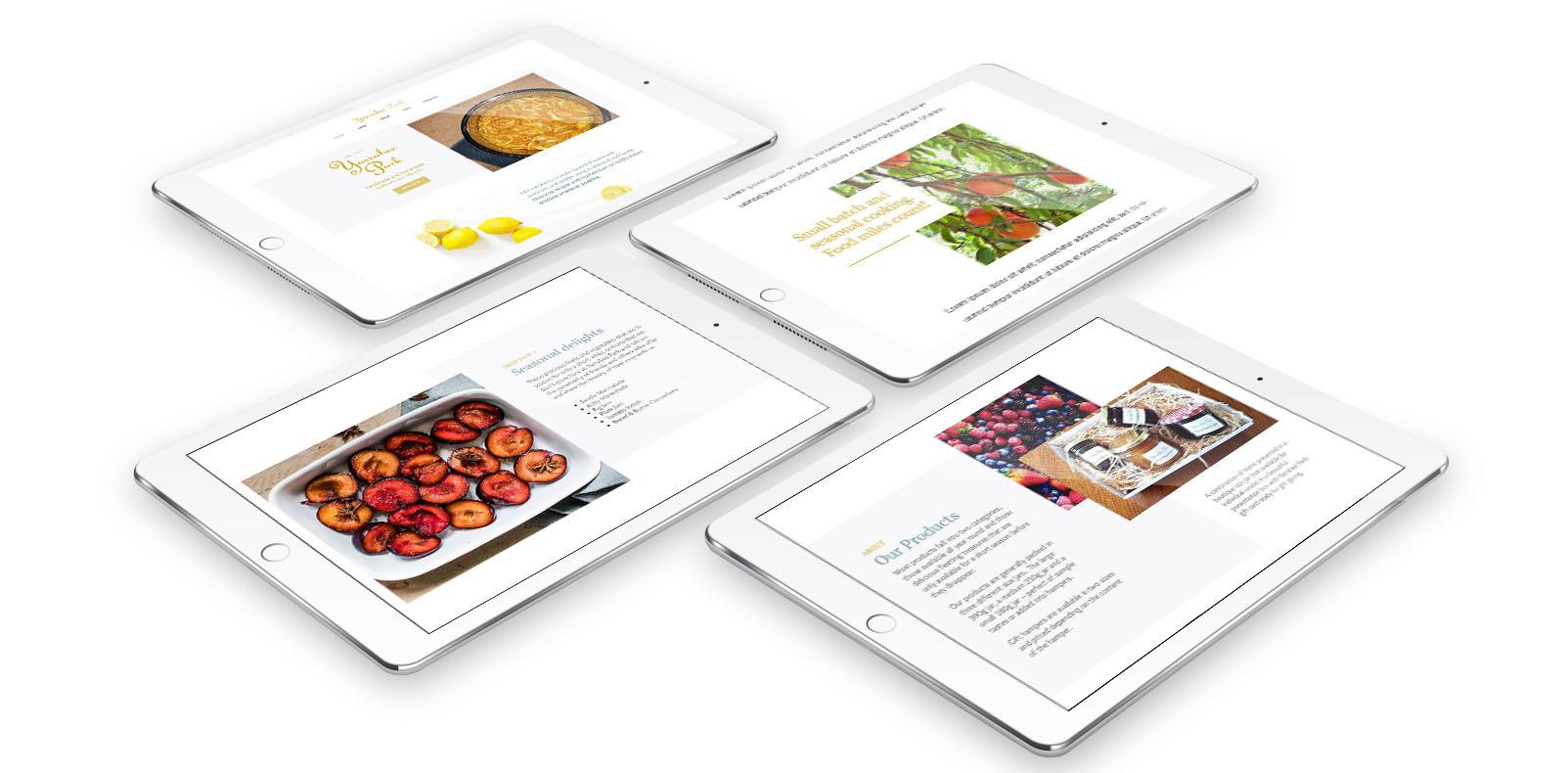 iPads for PortfolioFor Portfolio.jpg