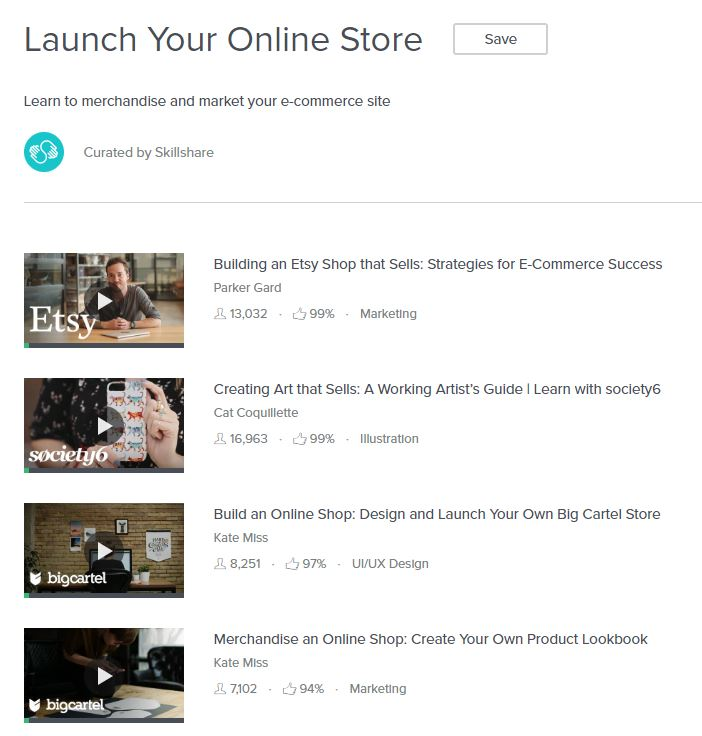 Launch your online store Skillshare classes.JPG