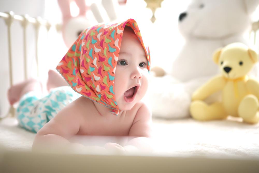 adorable-baby-beautiful.jpg