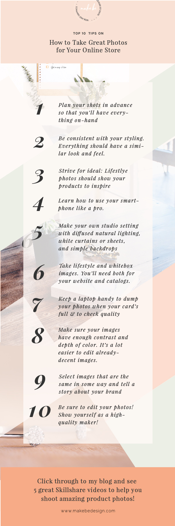 Top-Ten-Tips-For-Taking-Your-Own-Product-Photos.jpg