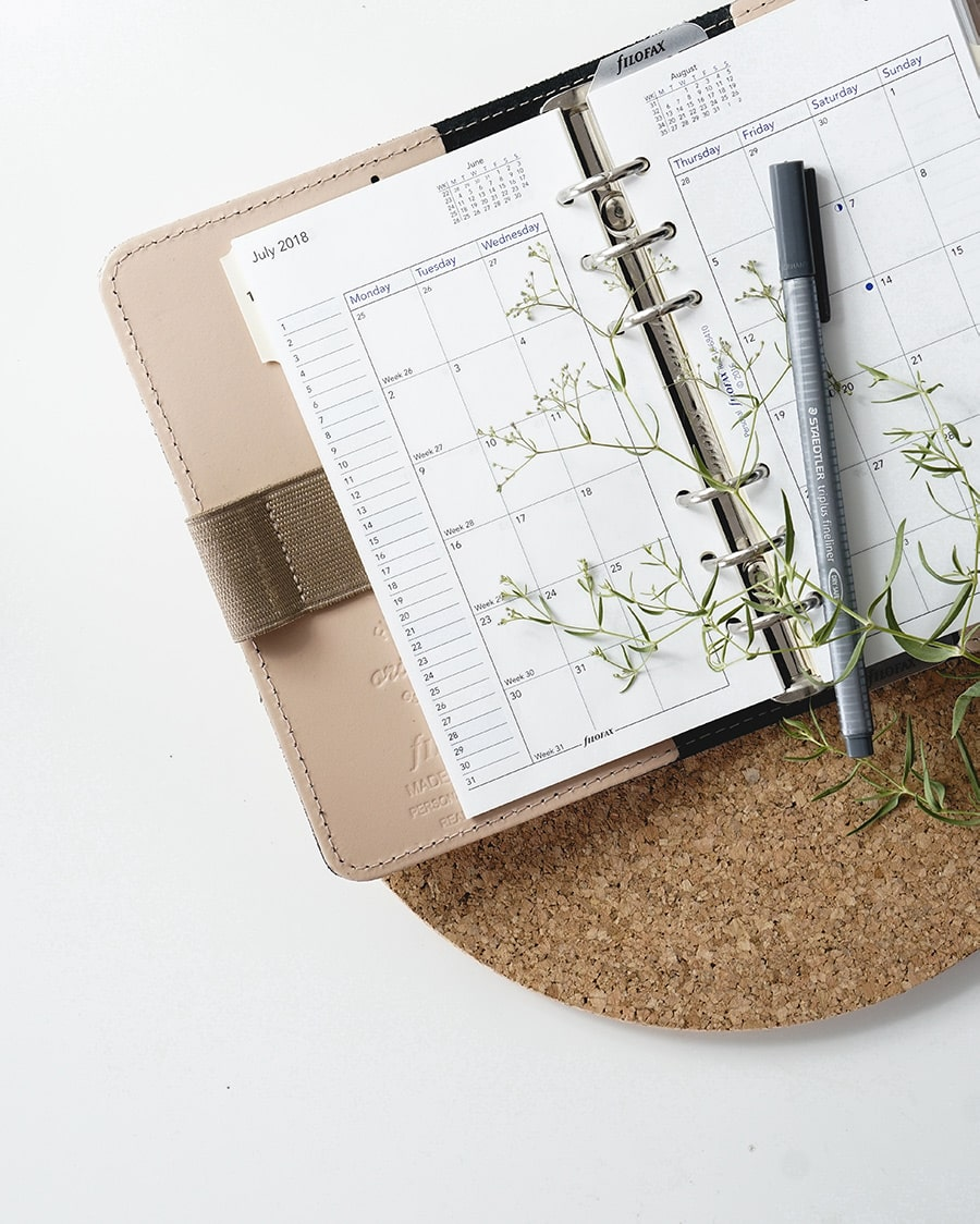 Have you started planning your holiday season marketing? The best time to plan starts in July… the second best time is now!