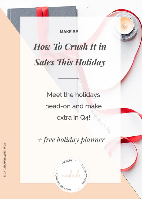 Holiday_Marketing_Planner_MakeBe-1.jpg