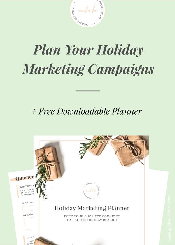 Holiday-Marketing-Planner.jpg