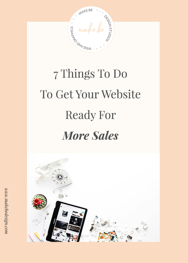Get_Your_Website_Ready_For_More_Sales.jpg