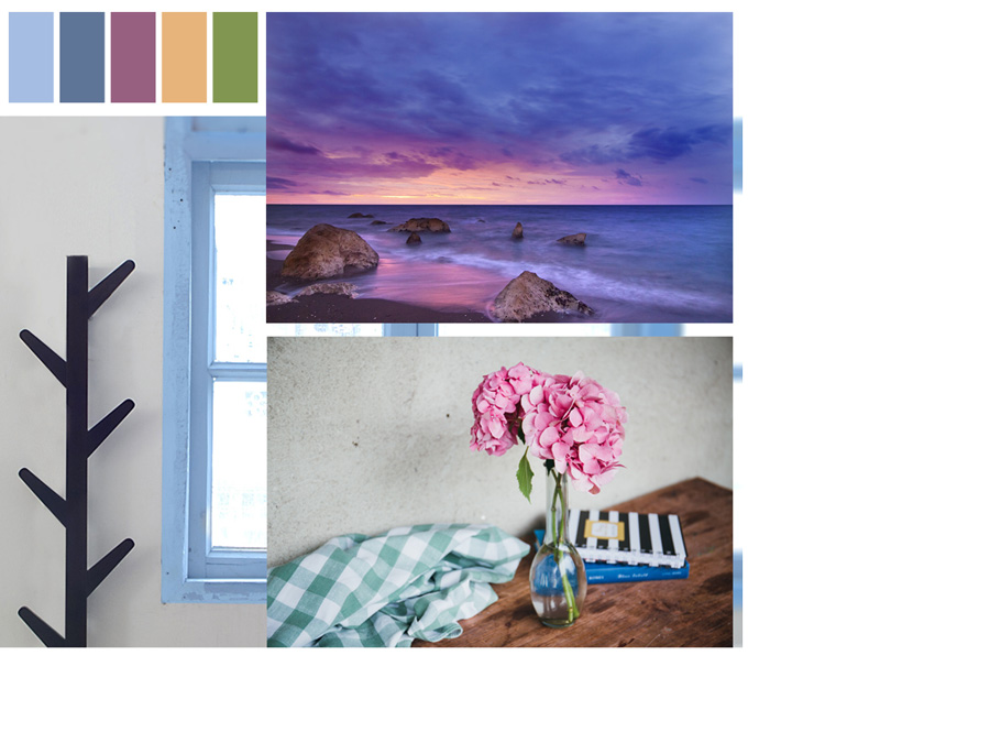 Inspiration-Board-1.jpg