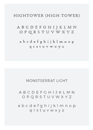 Coast Fonts.jpg