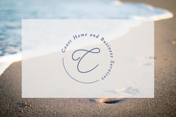 beach-logo-600.jpg